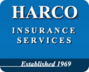 Harco Insurance