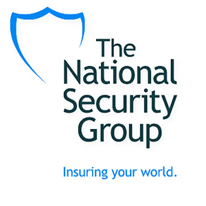 National Security Group